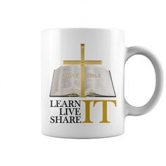 Learn It Live It Share It Bible #name #tshirts #SHARE #gift #ideas #Popular #Everything #Videos #Shop #Animals #pets #Architecture #Art #Cars #motorcycles #Celebrities #DIY #crafts #Design #Education #Entertainment #Food #drink #Gardening #Geek #Hair #beauty #Health #fitness #History #Holidays #events #Home decor #Humor #Illustrations #posters #Kids #parenting #Men #Outdoors #Photography #Products #Quotes #Science #nature #Sports #Tattoos #Technology #Travel #Weddings #Women