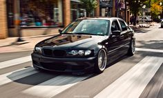 http://www.stanceworks.com/forums/showthread.php?t=31624