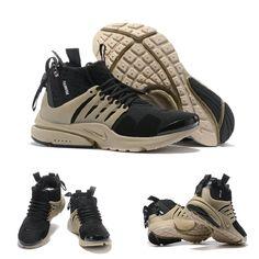 d75e1ee4a58cc6 Feb-24th-2017-Shoes-Black-Black-Bamboo-Black-