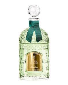 Baiser de Russie Guerlain perfume - a new fragrance for women 2018 Guerlain Perfume, Cosmetics & Perfume, Fragrance Parfum, Perfume Bottles, Perfumes Vintage, Beautiful Perfume, New Fragrances, Parfum Spray, Neiman Marcus
