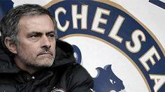 José Mourinho no es más técnico del Chelsea. Luego de los malos resultados logrados en lo que va de la temporada y estar a solo un punto de la zona del descenso de la Premier League, el DT portugués ha dejado de pertenecer al club londinense tal como apunta el sitio 'BBC Sports'. Diciembre 17, 2015.