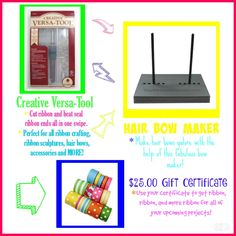 It's A Brand New Year Giveaway - The Ribbon Retreat Blog