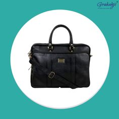 Online Shopping India - Shop Clothes, Shoes, watches at best prices Bags Online Shopping, Corporate Gifts, Leather Bags, Laptop Bag, India, Stuff To Buy, Men, Clothes, Accessories