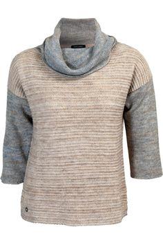 Messcalino Sweater - Messcalino