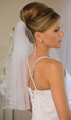 Fairy Moda Bridal Hair Pins Leaf Wedding Hair Accessories Boho Hair Clips with Simulated Pearl (Set of - Ideal Wedding Ideas Bridal Hair Pins, Hair Comb Wedding, Bridal Updo, Wedding Hair And Makeup, Wedding Updo, Wedding Hair Accessories, Bridal Headpieces, Wedding Cake, Best Wedding Hairstyles