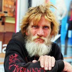 """Jésus Kétamine"" #portrait #homeless #louvainlaneuve August 2013 #louvainlagram #nofilter #portraiture hair #beard #man #pose #eyes #photooftheday #pictureoftheday #picoftheday #bestoftheday #dailypic #instadaily #instgram #insta #instapic #instagood #instagreat #travelingram #master_pics #webstapick #canon #eos #android"