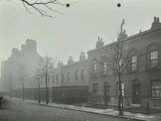 David (@liminalhackney) on Twitter Bethnal Green, Old Photos, David, London, History, Twitter, Outdoor, Old Pictures, Outdoors