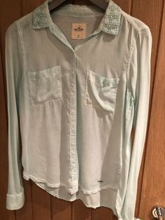 NEW Ladies RIVER ISLAND White Mesh Stripe Fitted T-Shirt in Petite Sizes 8-10