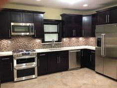 Pepper Shaker Cabinets by Kitchen Cabinet Kings