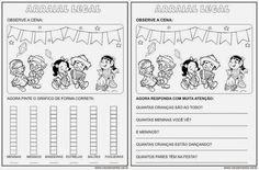 PROFª ADRIANA, ALFABETIZANDO COM AMOR: Atividades Festa Junina 1º e 2º ano