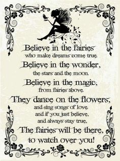 Read now: 24 Fairy Quotes. You can teach children about cultural differences with fairy tales. Find and save 24 Fairy Quotes. Fairy Quotes, Quotes About Fairy Tales, Elf Quotes, Fairy Doors, Childrens Room Decor, Fairy Art, Magic Fairy, Book Of Shadows, Metal Signs