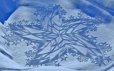 20131226_snow_001.jpg                                                       …