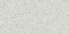 White Shimmer™, with fine mirror chips, caesarstone