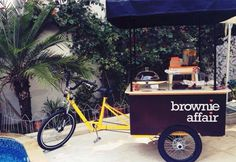 Food-bike---Arquitetura-Sustentavel-03