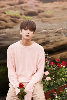 B.a.p Youngjae Honeymoon mv . Youngjae Bap, Himchan, Btob, Vixx, Shinee, Bang Yongguk, Jackson, Jung Daehyun, K Pop Star
