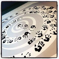Ringer i vann #sirigjelsvik