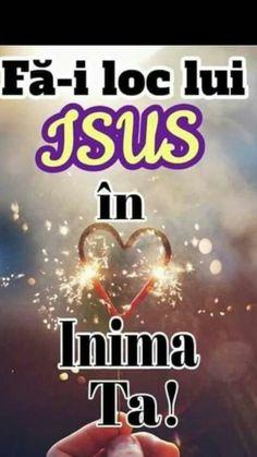 Jesus Loves You, God Jesus, Spirituality, Love You, Forget, Tattoo, Te Amo, Je T'aime, Spiritual