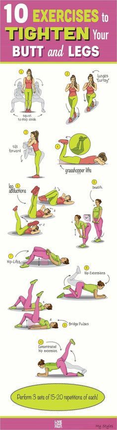 Toning Workouts, Fitness Workouts, Fitness Tips, Body Exercises, Workout Routines, Stretching Exercises, Workout Tips, Fitness Goals, Quotes Fitness