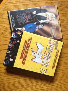 http://custard-pie.com Led Zeppelin live bootleg shows of the Knebworth shows. Aug 4-11 1979  Zephead    Big on collections go Zeppelin