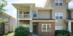 TRENDY 3 BEDROOM TOWNHOME WITH 2.5 BATHS, FULLY APPLIANCED, ATTACHED 2 CAR GARAGE, SPACIOUS ROOM SIZES, AND A FULLY FINISHED LOWER LEVEL- MOVE RIGHT IN! FULLY, STAINLESS STEEL, (NEWER) APPLIANCED KITCHEN COMPLETE W/ TILED BACK SPLASH. FIREPLACED LIVING ROOM. MASTER BEDROOM W/ WALK IN CLOSET