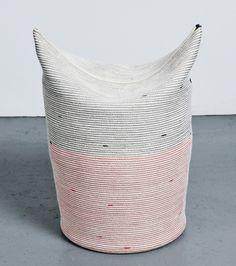 rope stool