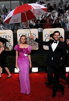 Actress Diane Kruger arrives at the 67th Annual Golden Globe Awards held at The Beverly Hilton Hotel on January 17, 2010 in Beverly Hills, California.