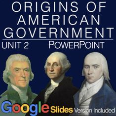 Teaching Government, State Government, Virginia Plan, Mayflower Compact, Second Continental Congress, Thomas Paine, Bill Of Rights, Declaration Of Independence, Political Party