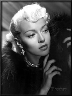 Lana Turner was an and During the early she established herself as a leading actress. Her reputation as a was enhanced by her performance in the film noir The Postman Always Rings Twice Her popularity continued through the Hollywood Icons, Old Hollywood Glamour, Golden Age Of Hollywood, Vintage Hollywood, Hollywood Stars, Hollywood Actresses, Classic Hollywood, Classic Actresses, Vintage Glamour