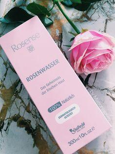 Eine neue Review zu dem Gesichtswasser Rosense ist online!  Schaut vorbei http://bit.ly/2niJ5h7  #Rosense #Rosenwasser #Gesichtswasser #Maisonjaloves #Review #Erfahrungsbericht #Gülbirlik #Blogger