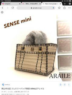 Mini, Louis Vuitton Damier, Purses And Bags, Instagram, Pattern, Jewelry, Jewlery, Bijoux, Patterns