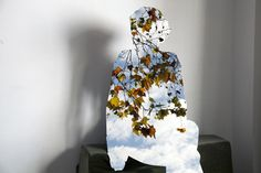 "Saatchi Art Artist Oscar Parasiego; Photography, ""Annie Limited edition 2 of 5"" #art"