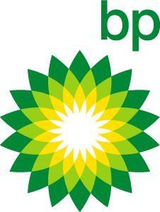 Famous Logos-----Shell