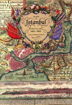 Istanbul www.armadaistanbul.com www.armadaistanbulculture.com
