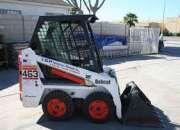 curso excavadora y retro excavadora  Conductores Chile te brinda curso mixto de maquinaria ..  http://san-bernardo.evisos.cl/curso-excavadora-y-retro-excavadora-id-609355