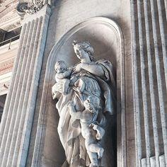 Città del #Vaticano