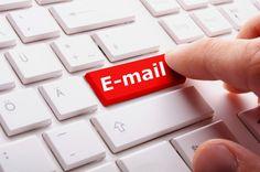 Türkiye'nin en güvenilir toplu mail merkezi Mail Plus, web tasarımda bizi seçti!  http://www.mailplus.com.tr/ Design by: www.webhome.com.tr/ SEO: www.seodestek.com.tr #webhome #webtasarım #webtasarımı #design #webdesign #seo