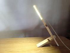table lamp di FerruccilLightSystem su Etsy, €50.00