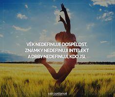 Karel Gott, Carpe Diem, Motto, Karma, Motivation, Words, Quotes, Movie Posters, Merlin