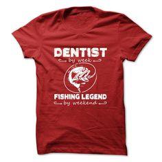 ((Top Tshirt Popular) Dentist Tee and Hoodie [Tshirt Sunfrog] Hoodies, Funny Tee Shirts