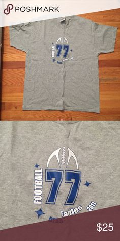 Nike Dry Fit Dobbs Ferry Lacrosse Shirt Please Make Offers Recommend And Encourage Bundles Dobbs Ferry Lacrosse Dry Fit Materi
