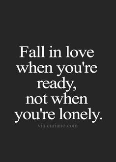 Life Quote, and Inspirational Quotes. The Words, Motivational Quotes, Inspirational Quotes, Life Quotes To Live By, Cute Quotes For Life, Quote Life, Live Life, Free Quotes, Relationship Quotes