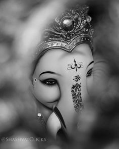 _________________________________ Largest Collection of Lord Ganesha on the Planet. Jai Ganesh, Ganesh Lord, Ganesh Idol, Shree Ganesh, Ganesha Art, Ganesh Tattoo, Ganesh Wallpaper, Lord Shiva Hd Wallpaper, Lord Krishna Wallpapers