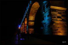 Pont du Gard Pont Du Gard, Ancient History, Elsa, River, Explore, Rivers, Exploring