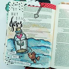 WEBSTA @ kristenwolbach - People, read Romans 3. Seriously, dog ear it, put it in your planner, set a reminder, but do it. Read it. We are all in a sinking ship together. Being tossed about in the wind and the waves of our life altering sin. Most of us don't even realize it, we bury it, we pretend it doesn't exist, heck... We may even be completely oblivious to it. But sin makes its attempts to rule our hearts daily. Don't believe me? Read what the apostle Paul has to say about it. But…