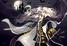 Soooo classic I love SotN and it is still my favorite Castlevania game. I've wanted to draw Alucard for many years now and have always been a huge fan o. Alucard Castlevania, Rainbow Warrior, Dracula, Game Character, Fantasy Characters, Anime Guys, Cool Art, Fan Art, Cosplay