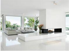 64 Stylish Modern Living Room Ideas Photos Home Living Room