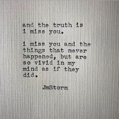 Books barnes and noble books Poetry Quotes, Sad Quotes, Book Quotes, Words Quotes, Life Quotes, Inspirational Quotes, Sayings, Crush Quotes, The Words