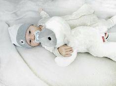 Το Zazu Αρνάκι Liz Με Λευκούς Ήχους είναι ένα μαλακό παιχνίδι σαν πάπλωμα, που ηρεμεί και καταπραΰνει το νεογέννητο μωρό σας