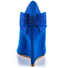 Blue - Dark Blue David Tutera $114.99