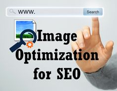 Images are as crucial as the high-quality and engaging content you create. Texts won't attract as much attention as illustrations, infographics, and such. Pictures can influence and bring in traffic through image-search results. On Page Seo, Image Title, Image Editing, Free Website, Search Engine, Infographics, Texts, Image Search, Digital Marketing